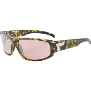 Smith Tenet Polarchromic Sunglasses