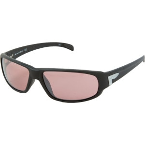 Smith Precept Polarchromic Sunglasses