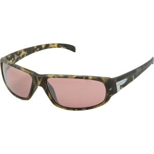 Precept Polarchromic Sunglasses