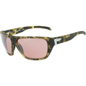 Chief Sunglasses - Photochromic