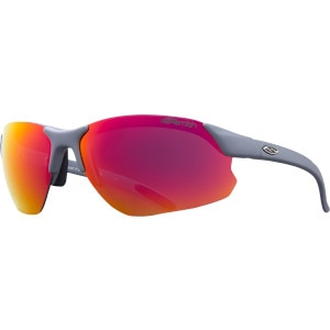 Smith Parallel D-Max Sunglasses