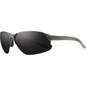 Parallel D-Max Sunglasses