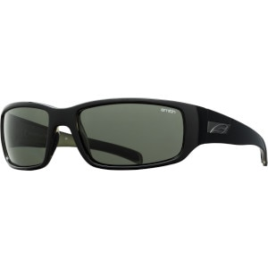 Prospect Polarized Sunglasses