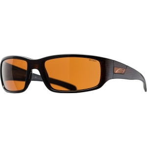 Smith Prospect Sunglasses - Polarized