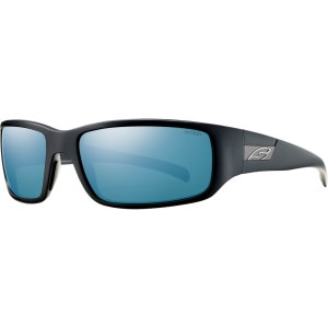 Prospect Sunglasses - Polarized