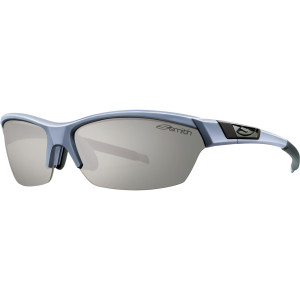 Approach Sunglasses - Polarized