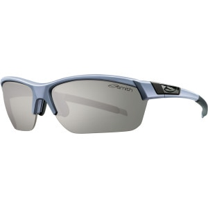Approach Max Sunglasses - Polarized