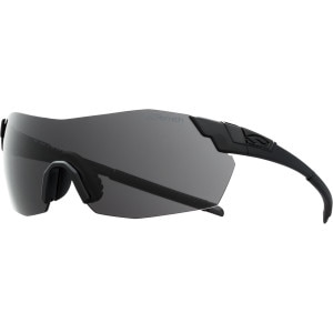 PivLock V2 Max Photochromic Sunglasses