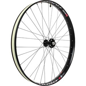 Stan's NoTubes ZTR Hugo 52 29 Plus Wheelset