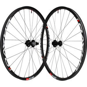 Stan's NoTubes ZTR Bravo Team 27.5in Boost Wheelset