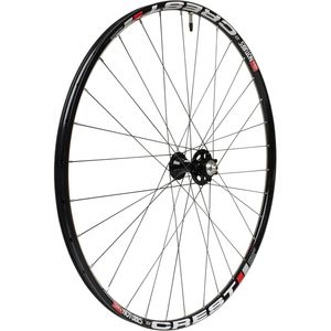 Stan's NoTubes Crest 29in Boost Wheelset