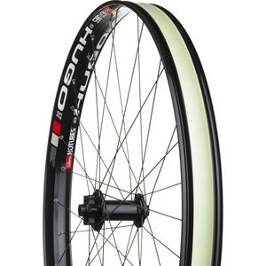 Stan's NoTubes Hugo 52 29in Boost Wheelset