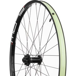 Stan's NoTubes Flow MK3 29in Boost Wheelset