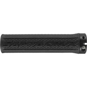 Santa Cruz Bicycles Palmdale Grips