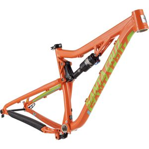 Santa Cruz Bicycles 5010 Mountain Bike Frame - 2015