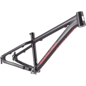 Santa Cruz Bicycles Jackal Mountain Bike Frame - 2015