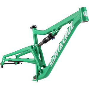 Santa Cruz Bicycles Bantam Mountain Bike Frame - 2015