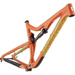 Santa Cruz Bicycles 5010 Carbon C Mountain Bike Frame - 2015