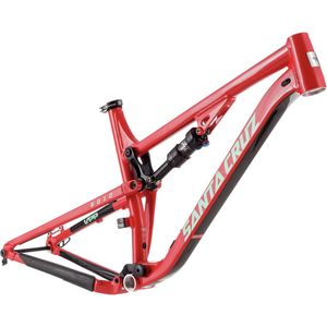 Santa Cruz Bicycles 5010 2.0 Alloy Mountain Bike Frame - 2017