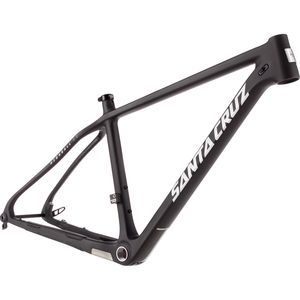 Santa Cruz Bicycles Highball 27.5 Carbon CC Mountain Bike Frame - 2017
