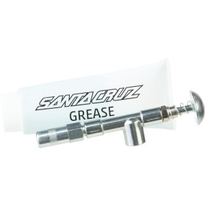 Santa Cruz Bicycles Grease Gun Kit