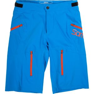 Sombrio Pinner Shorts - Men's