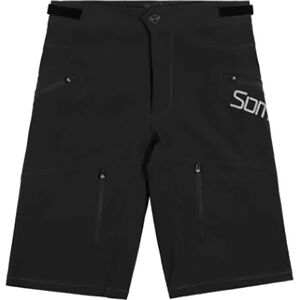 Pinner Short - Men's