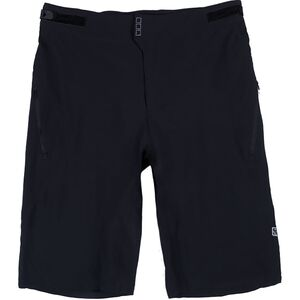 Highline Short - Men's
