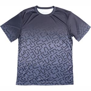 Sombrio Mens Slice & Dice Jersey - Short Sleeve - Men's