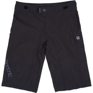 Sombrio Lowline Shorts - Men's