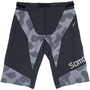 Charger Shorts - Men's