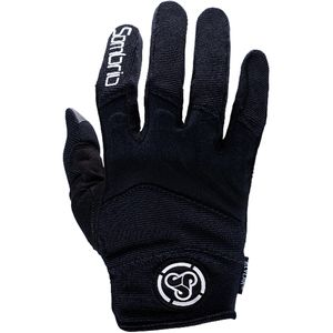 Sombrio Cartel Glove - Men's