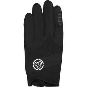 Prodigy Bike Gloves - Men's