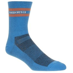Superchamp Coolmax Socks - Men's