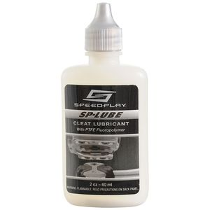 Speedplay SP-Lube