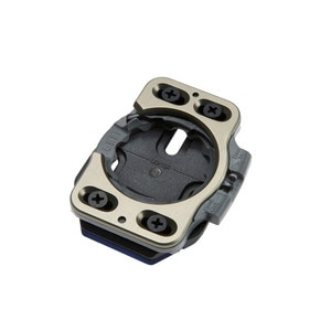 Speedplay Snap Shim Road Cleats