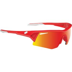 Spy Screw Sunglasses