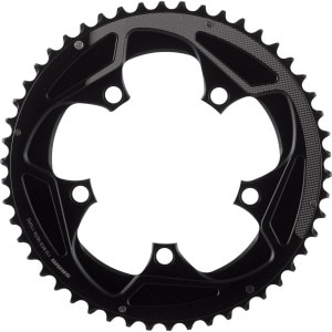 SRAM X-Glide 11-speed 110BCD Chainring