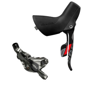 SRAM Red 22 Hydraulic Disc Brake