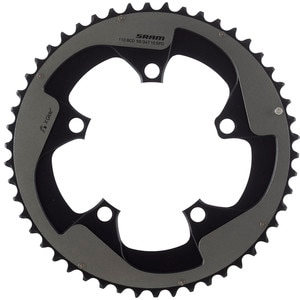SRAM Red X-Glide Chainring - Road