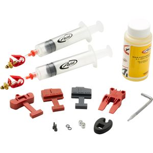 SRAM Guide Disc Brake Bleed Kit