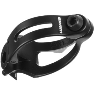 SRAM Braze-On Front Derailleur Adapter