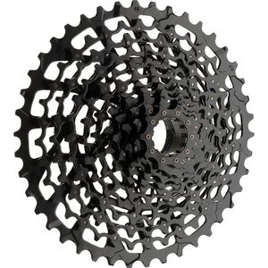 SRAM GX XG-1150 11-Speed Cassette