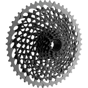 SRAM XG-1295 Eagle 12-Speed Cassette