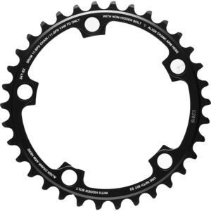 SRAM Road Inner Chainring - 11-Speed