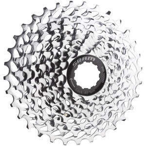 SRAM PG-1050 Cassette (10-Speed)