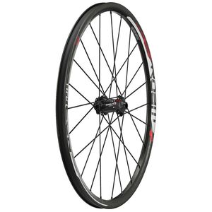 SRAM Roam 60 26in Carbon Clincher UST Wheel