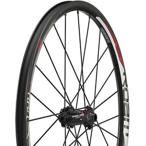 SRAM Roam 60 29in Carbon Clincher UST Wheel