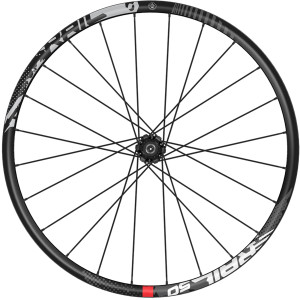 SRAM Rail 50 UST 27.5in Wheel