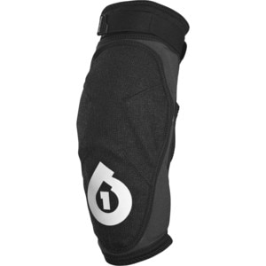 Six Six One EVO Elbow Guards